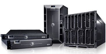 dell_servers
